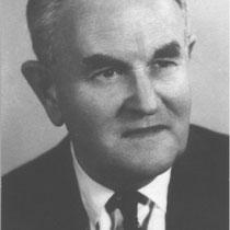 Anton Kenel