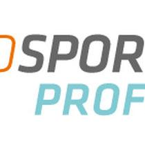Logo-Entwicklung für die Firma Trendsportprofi in Mainburg, 2016