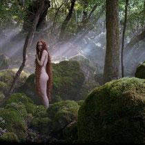 Das Märchen der Märchen - Tale Of Tales - Stacey Martin - Bebe Cave - Concorde - kulturmaterial