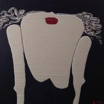 160x160 - merino wool