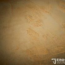 stuccorino kalkmarmorputz wandgestaltung