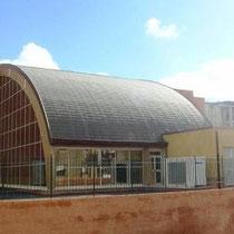 Museo Etnografico e Archeologico di Marianopoli - Foto di esterni