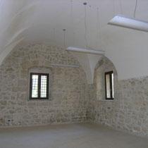 Palazzo Municipale di Santa Caterina Vill.sa - Foto di interni