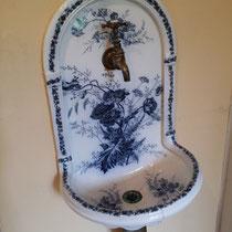 Original Waschbecken