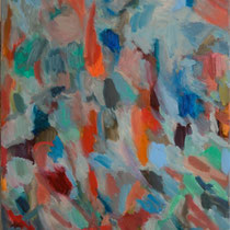 2003 - toile 106x81cm- n°431 prix 1.400€