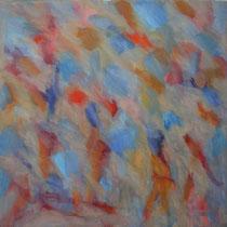 2008 - toile 40x40cm - n°472 prix 550 €