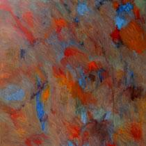 2006 - toile 115 x 90cm - n°462 prix 1750 €