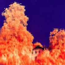 BurningHome