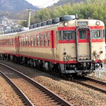国鉄DE10形ディーゼル機関車1号型