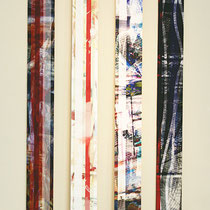 4xo.T.(bridges)_2010-2014_pigmentdruck-auf-hahnemühle-photo-rag-teilweise-mit-farbstift-oder-bleistift_4xje254x20cm