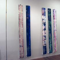 5xo.T.(bridges)_2010-2012_8xo.T.(bridges)_2010-2012_pigmentdruck-auf-hahnemühle-photo-rag-teilweise-mit-farbstift-oder-bleistift_5xje254x20cm