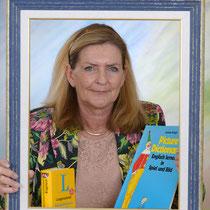 SR Ulrike Eglau