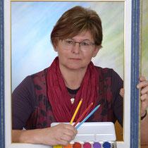 SR Elisabeth Breit