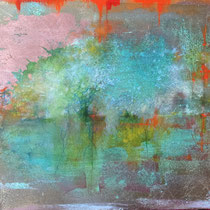 Copper Woods 2 SOLD