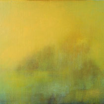 Nordic Light III (oil on canvas 30x40cm) SOLD