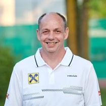 Hagen Alfred