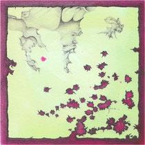 47-Piccola macchia rossa