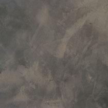 Charred Olive, Champagne Mist