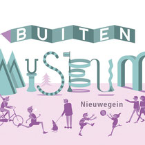 BUITENMUSEUM