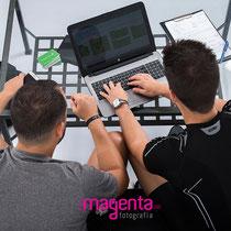 sesión fotografía web, reportajes web, reportajes redes sociales, fotografía publicidad, comunicación, fotos deporte, fitness, coaching fotos.