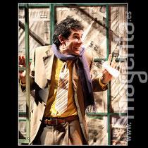 fotógrafo de eventos mallorca, fotografo de espectaculos mallorca, teatro, teatral,espectaculo mallorca,evento mallorca, eventos mallorca,