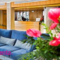 Hotel Leman, C´an Pastilla, photos by Magenta, shooting bussines photography, sesión fotográfica empresa
