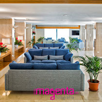 Hotel Leman, C´an Pastilla, photos by Magenta, shooting bussines photography, sesión fotográfica empresa