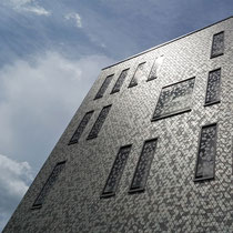 Facharztzentrum Bonn-Beuel
