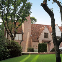Private Villa, Niederlande