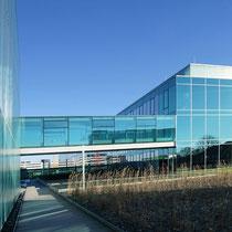 Max-Planck-Institut für molekulare Biomedizin, Münster