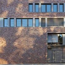 SonninKontor Hammerbrook, Hamburg