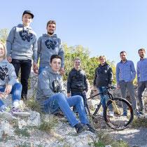 Foto: Jan Bhalla - Stoll Bikes