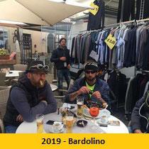 2019 - Bardolino