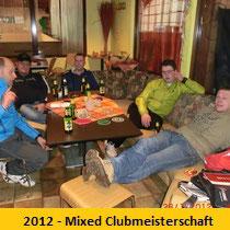 2012 - Mixed CM