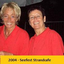 2004 - Seefest