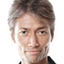 マイケル富岡 - 有名人データベ...