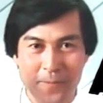 滝田栄 若い頃
