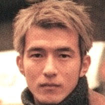 桜井和寿 若い頃