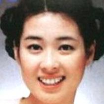 星野知子 若い頃