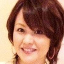 中澤裕子 2010年代