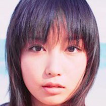 三津谷葉子 若い頃