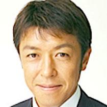 澤登正朗 - 有名人データベース PASONICA JPN