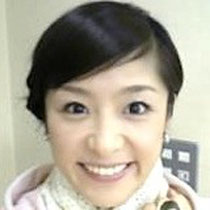 加藤貴子 2010年代