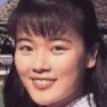 佐藤夕美子 若い頃