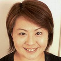 斉藤こず恵