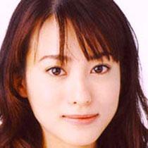 持田真樹 2010年代
