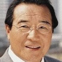 愛川欽也 - 有名人データベース ...