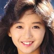 本田美奈子 1980年代