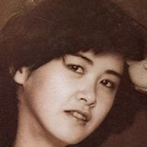 頃 研 ナオコ 若い