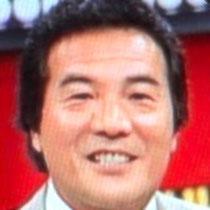 愛川欽也 80年代